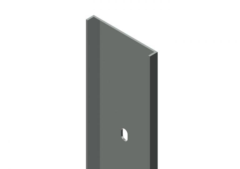 Wood Door Systems
